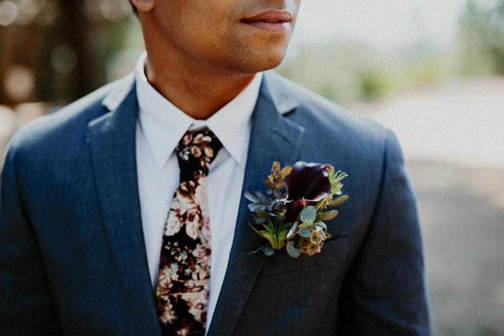Greg-Petersen-San-Francisco-Wedding-Photographer-1-23-2.jpg