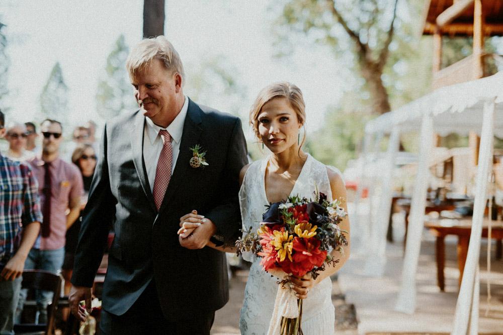Greg-Petersen-San-Francisco-Wedding-Photographer-1-28-2.jpg
