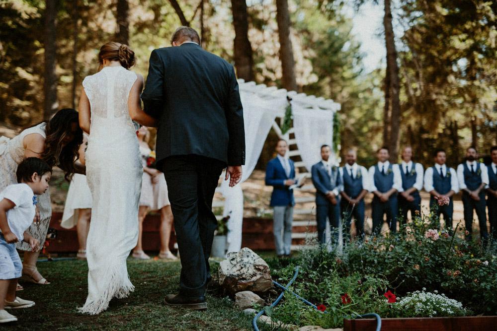 Greg-Petersen-San-Francisco-Wedding-Photographer-1-29-2.jpg