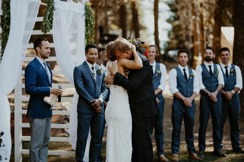Greg-Petersen-San-Francisco-Wedding-Photographer-1-30-2.jpg
