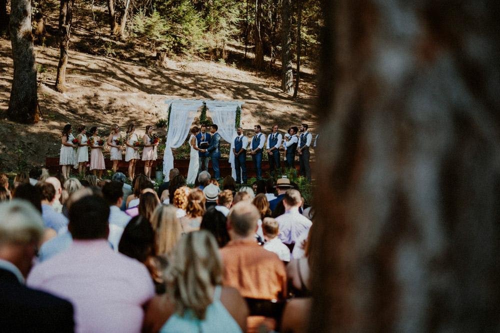 Greg-Petersen-San-Francisco-Wedding-Photographer-1-31-2.jpg