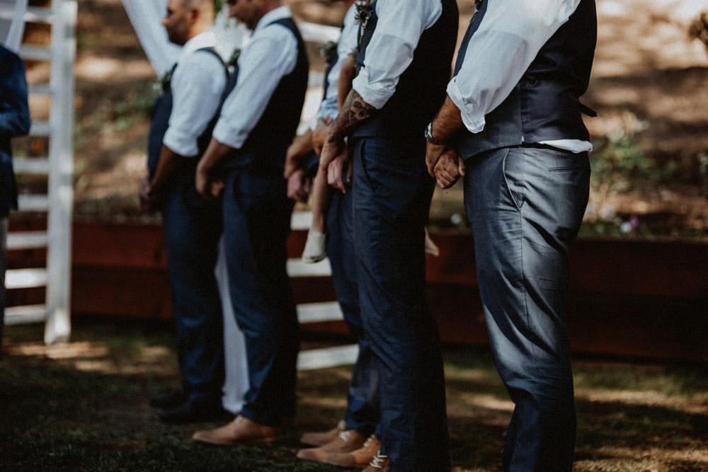 Greg-Petersen-San-Francisco-Wedding-Photographer-1-32-2.jpg