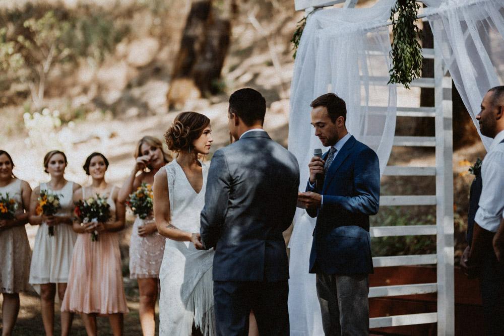 Greg-Petersen-San-Francisco-Wedding-Photographer-1-33-2.jpg