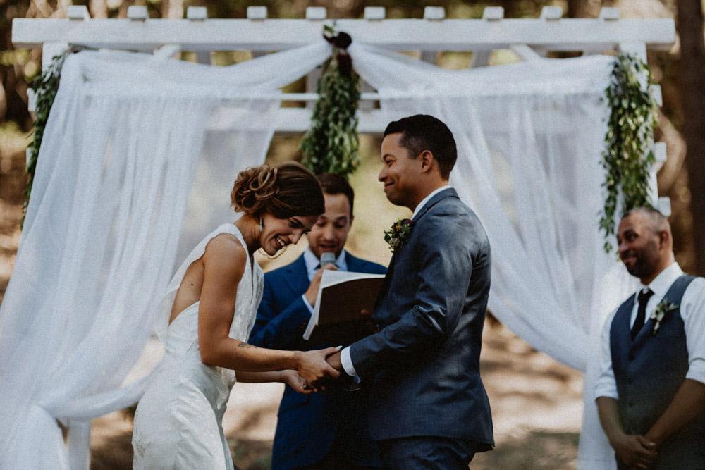 Greg-Petersen-San-Francisco-Wedding-Photographer-1-34-2.jpg