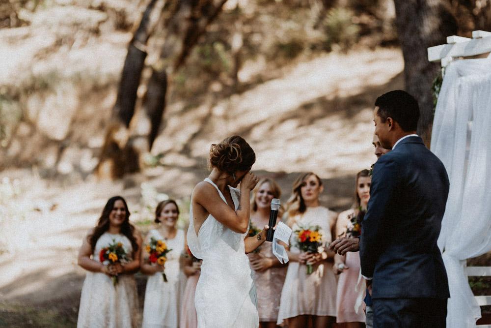 Greg-Petersen-San-Francisco-Wedding-Photographer-1-40-2.jpg