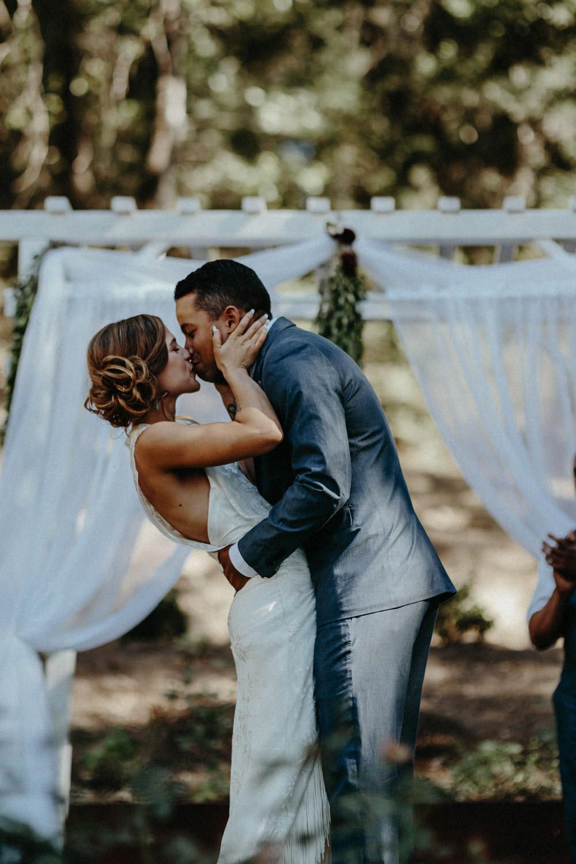 Greg-Petersen-San-Francisco-Wedding-Photographer-1-41-2.jpg