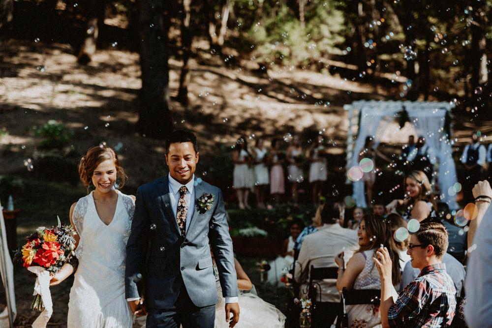 Greg-Petersen-San-Francisco-Wedding-Photographer-1-42-2.jpg