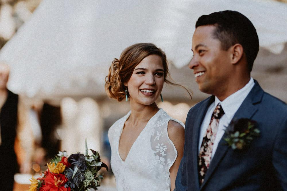 Greg-Petersen-San-Francisco-Wedding-Photographer-1-43-2.jpg