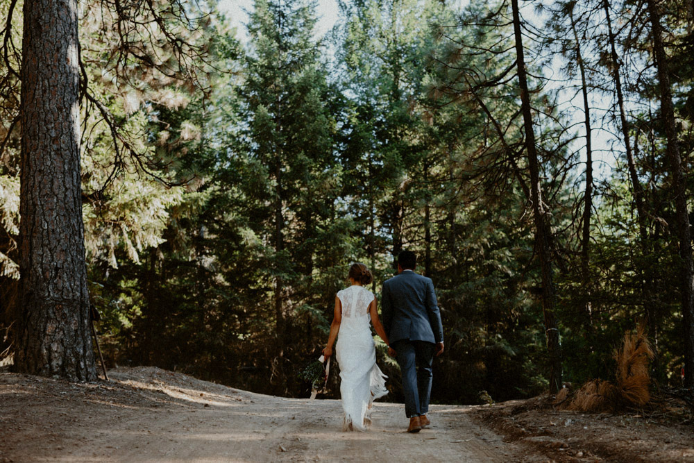 Greg-Petersen-San-Francisco-Wedding-Photographer-1-44-2.jpg