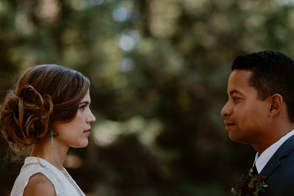 Greg-Petersen-San-Francisco-Wedding-Photographer-1-45-2.jpg