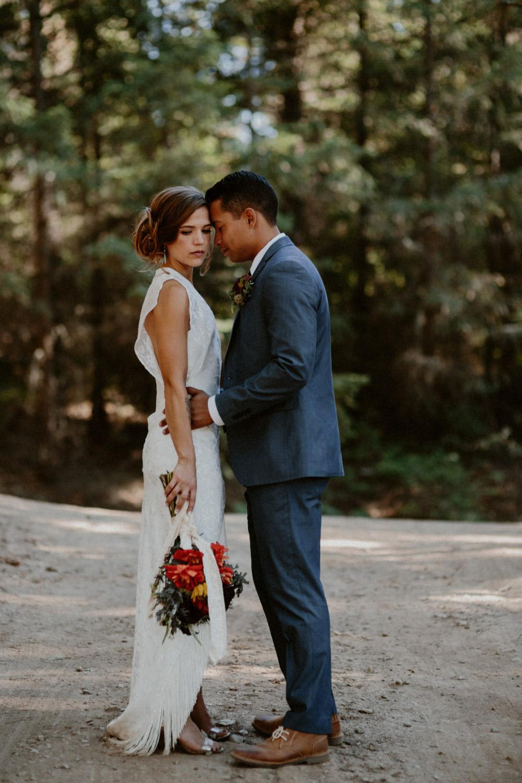 Greg-Petersen-San-Francisco-Wedding-Photographer-1-47-2.jpg