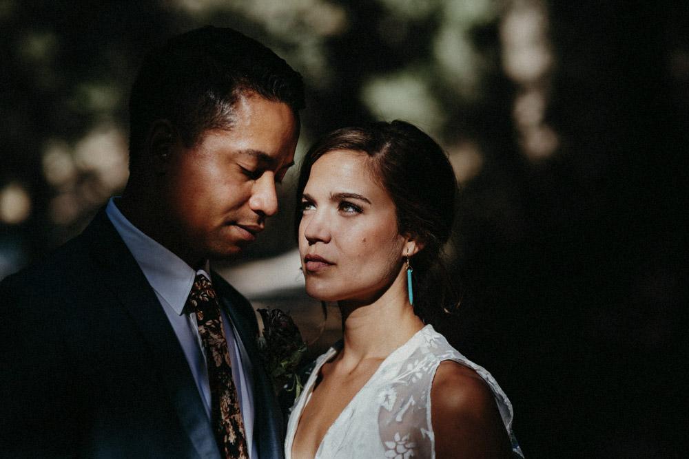 Greg-Petersen-San-Francisco-Wedding-Photographer-1-49-2.jpg