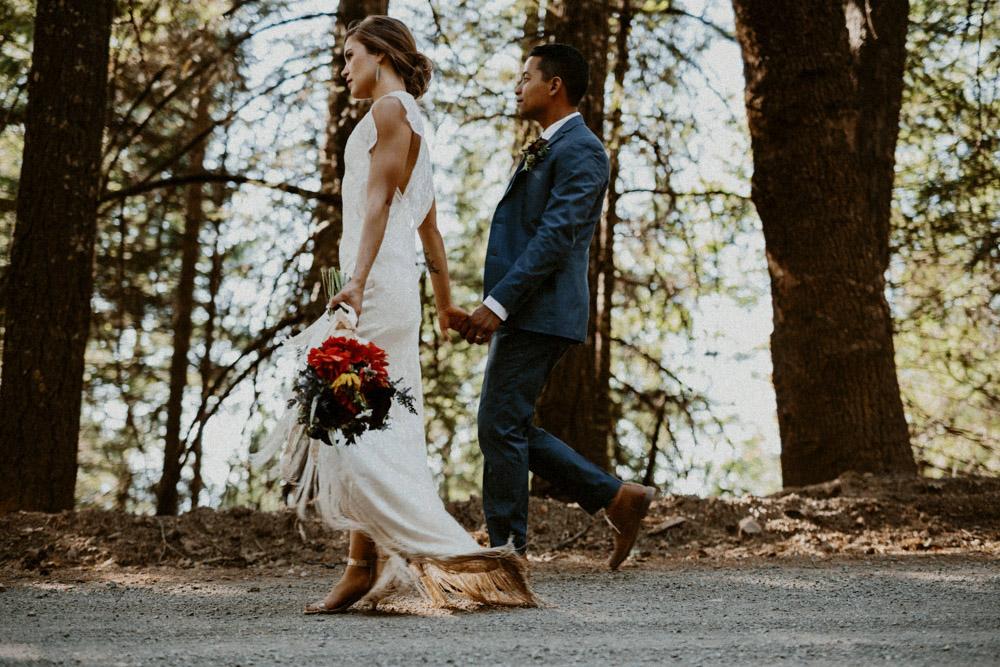 Greg-Petersen-San-Francisco-Wedding-Photographer-1-50-1.jpg