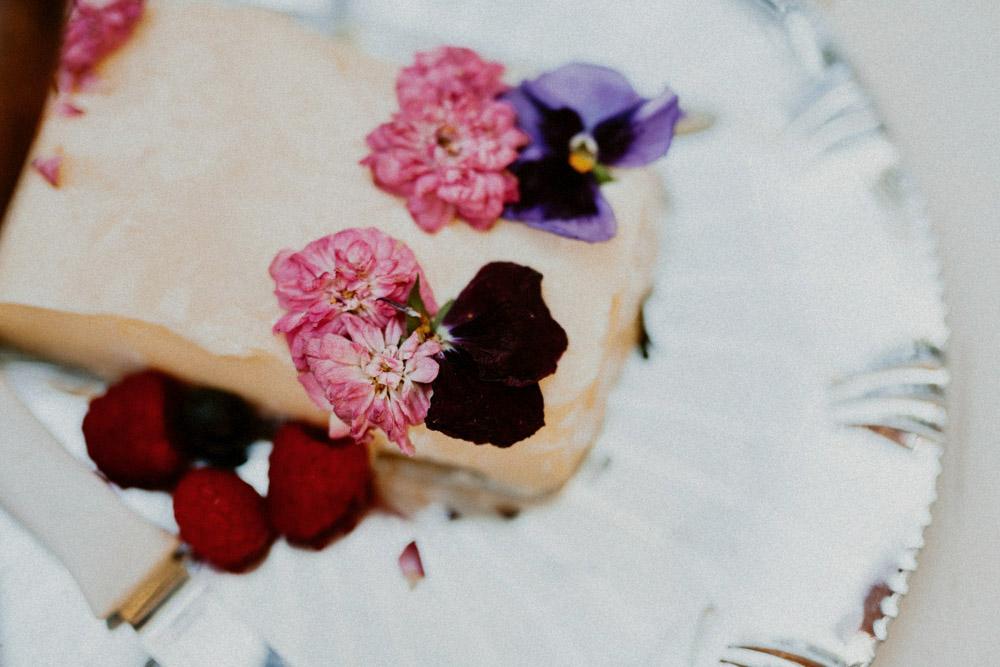 Greg-Petersen-San-Francisco-Wedding-Photographer-1-57-1.jpg