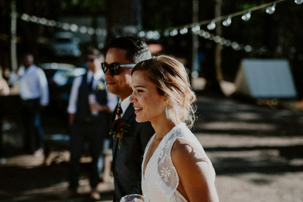 Greg-Petersen-San-Francisco-Wedding-Photographer-1-61-1.jpg