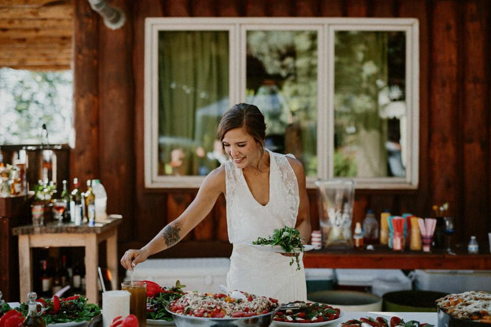 Greg-Petersen-San-Francisco-Wedding-Photographer-1-62-1.jpg