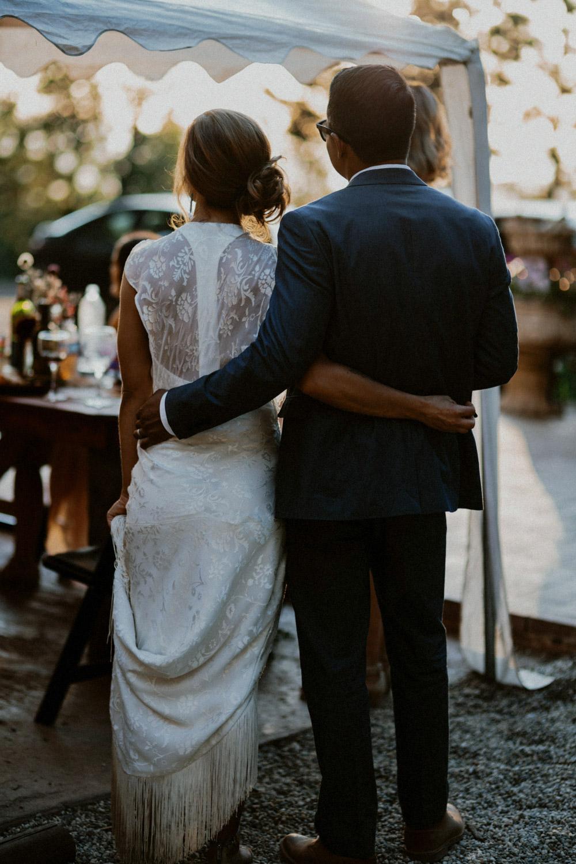Greg-Petersen-San-Francisco-Wedding-Photographer-1-66-1.jpg