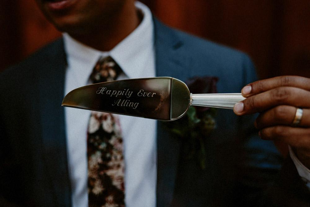 Greg-Petersen-San-Francisco-Wedding-Photographer-1-70-1.jpg