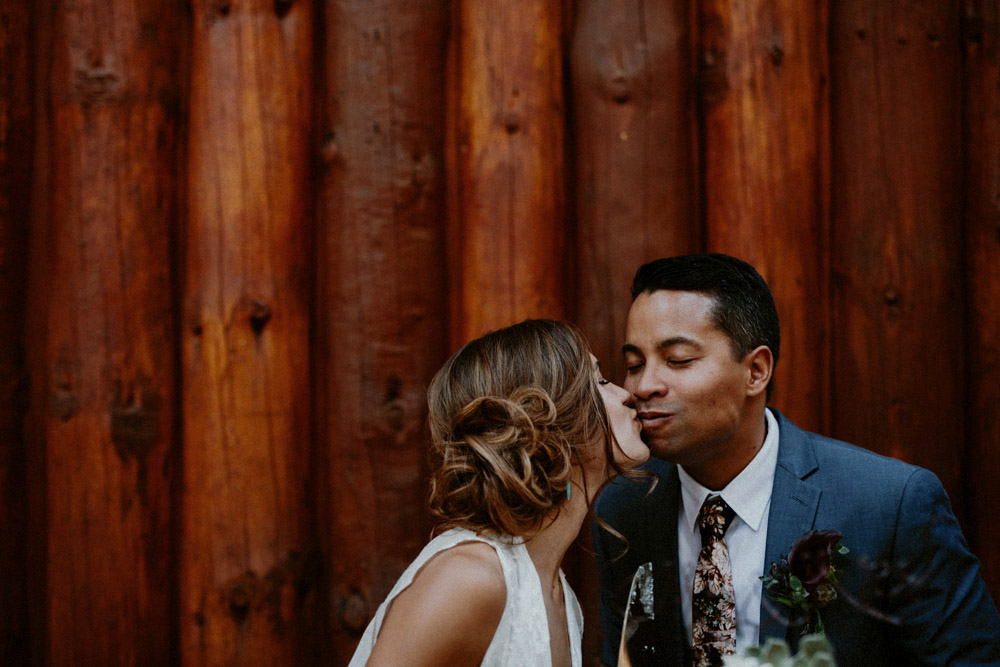 Greg-Petersen-San-Francisco-Wedding-Photographer-1-76-1.jpg