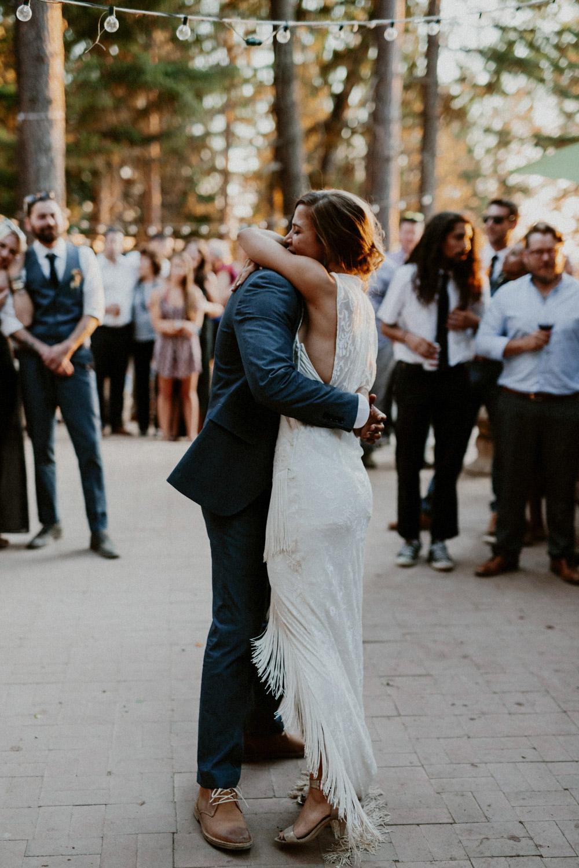 Greg-Petersen-San-Francisco-Wedding-Photographer-1-80-1.jpg