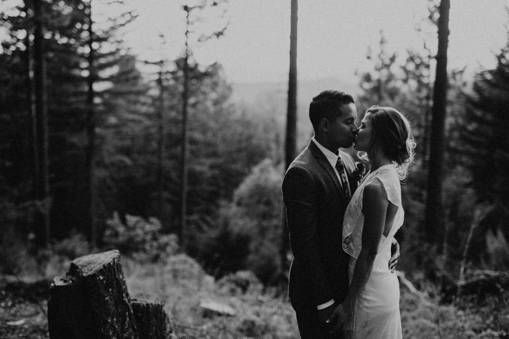 Greg-Petersen-San-Francisco-Wedding-Photographer-1-83-1.jpg
