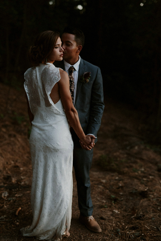 Greg-Petersen-San-Francisco-Wedding-Photographer-1-89-1.jpg