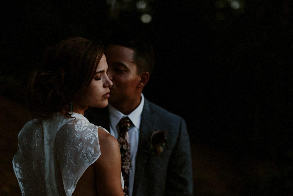 Greg-Petersen-San-Francisco-Wedding-Photographer-1-90-1.jpg
