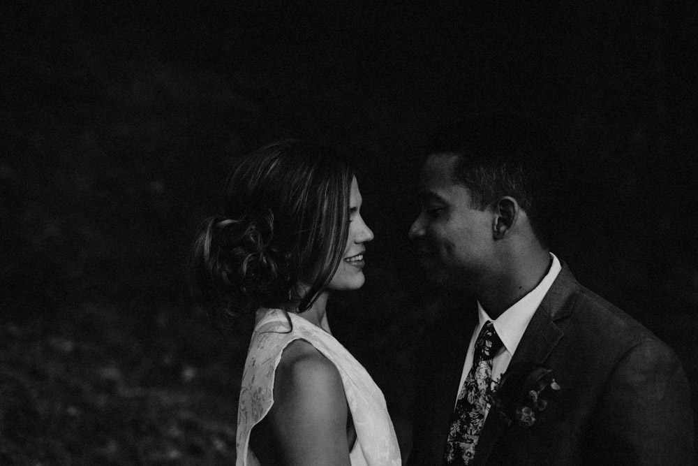 Greg-Petersen-San-Francisco-Wedding-Photographer-1-91-1.jpg