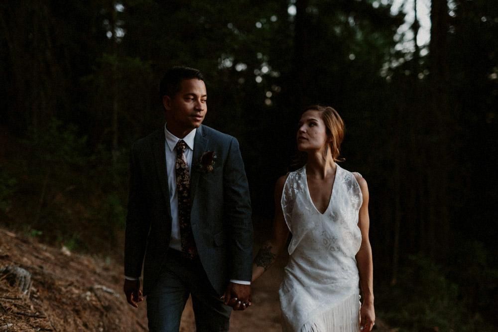 Greg-Petersen-San-Francisco-Wedding-Photographer-1-93-1.jpg