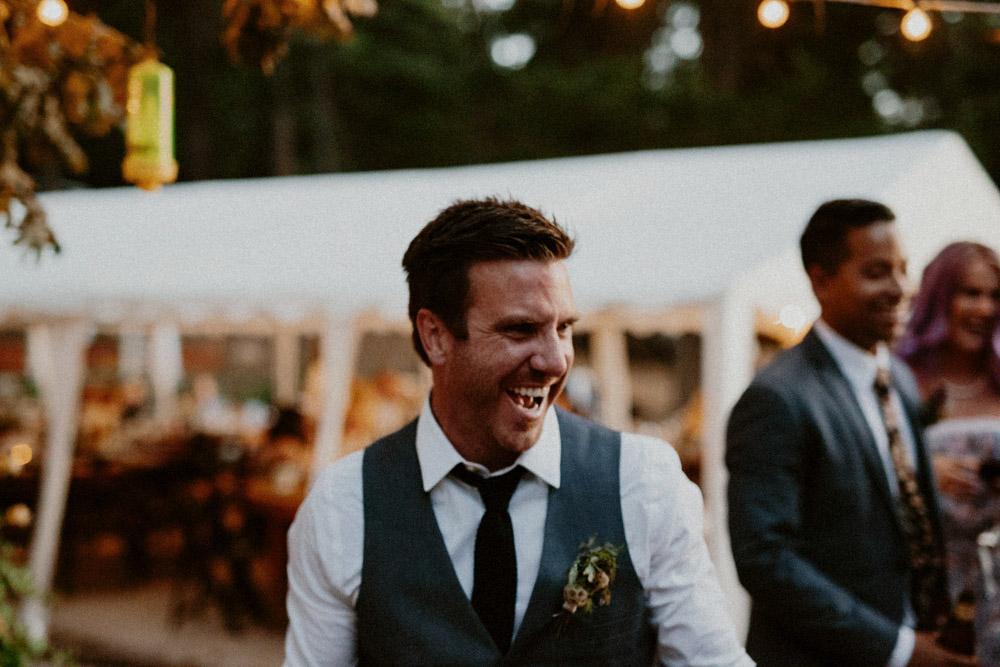 Greg-Petersen-San-Francisco-Wedding-Photographer-1-96-1.jpg