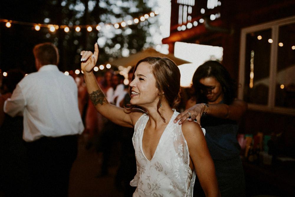 Greg-Petersen-San-Francisco-Wedding-Photographer-1-99-1.jpg