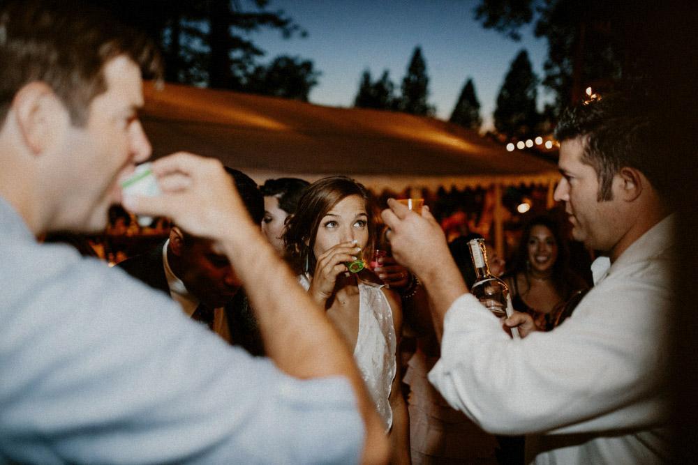 Greg-Petersen-San-Francisco-Wedding-Photographer-1-102.jpg