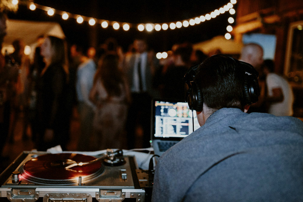 Greg-Petersen-San-Francisco-Wedding-Photographer-1-107.jpg