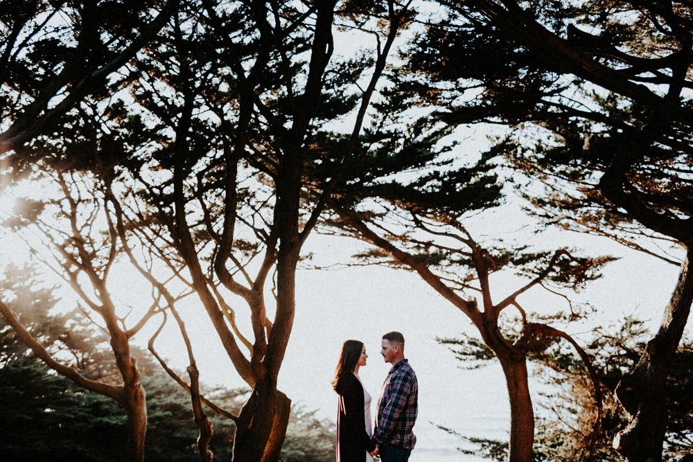 Greg-Petersen-San-Francisco-Wedding-Photographer-1-10-4.jpg