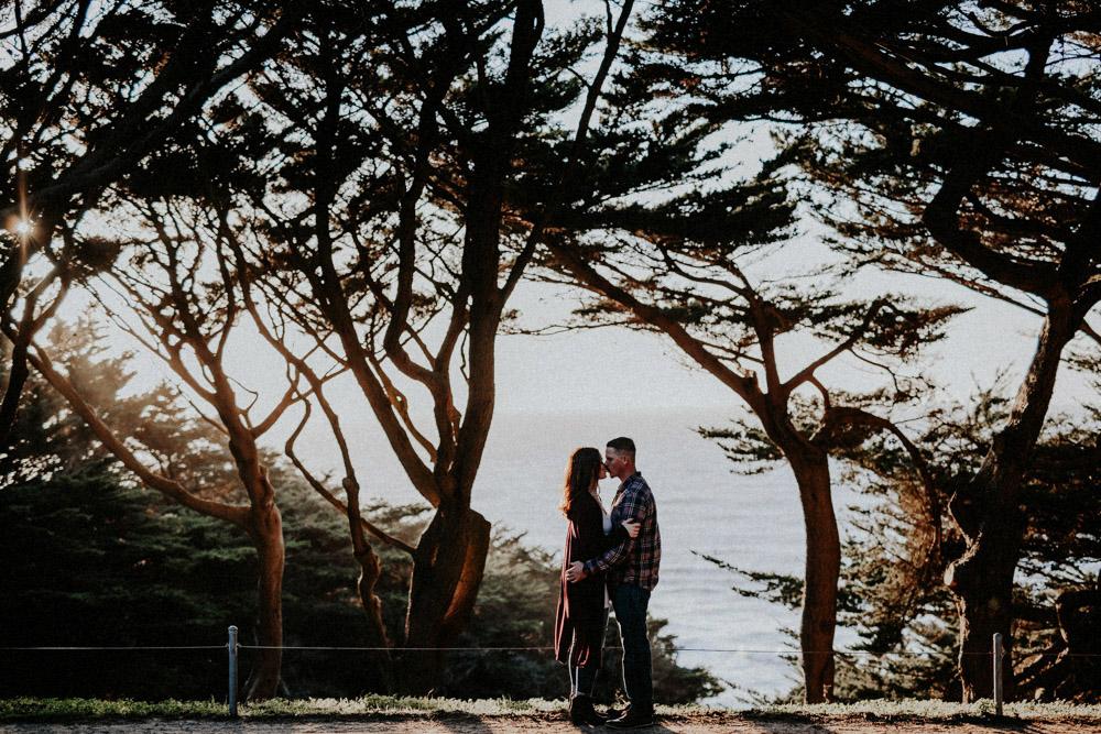 Greg-Petersen-San-Francisco-Wedding-Photographer-1-11-4.jpg