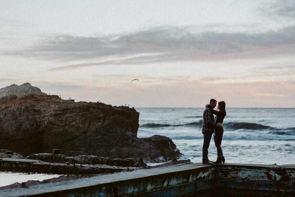 Greg-Petersen-San-Francisco-Wedding-Photographer-1-25-4.jpg