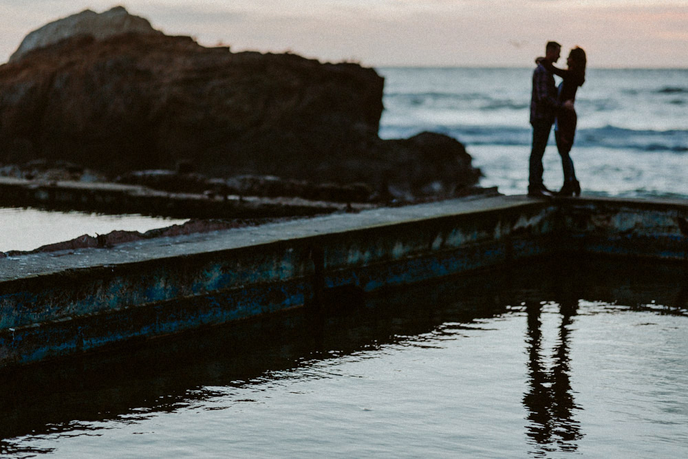 Greg-Petersen-San-Francisco-Wedding-Photographer-1-26-4.jpg