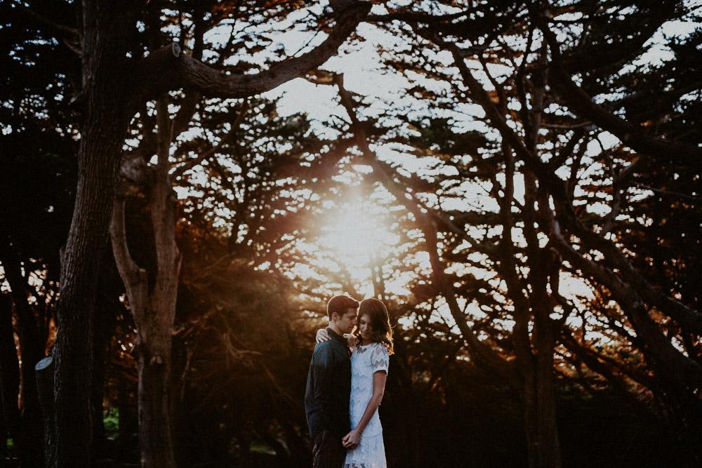 Greg-Petersen-San-Francisco-Wedding-Photographer-1-4-5.jpg