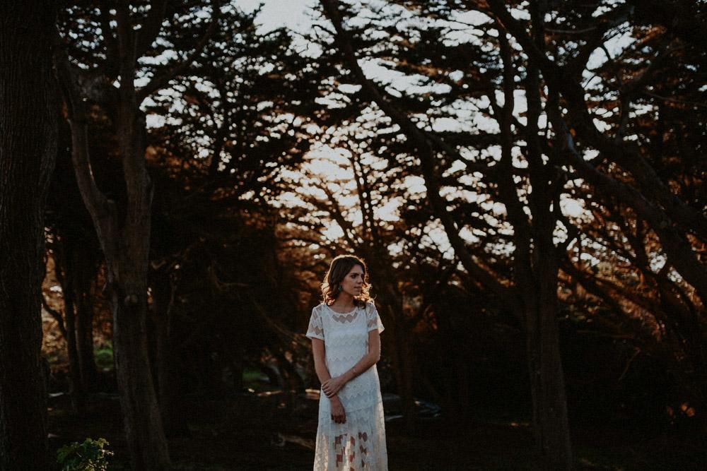 Greg-Petersen-San-Francisco-Wedding-Photographer-1-5-5.jpg