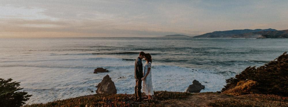 Greg-Petersen-San-Francisco-Wedding-Photographer-1-13-5.jpg