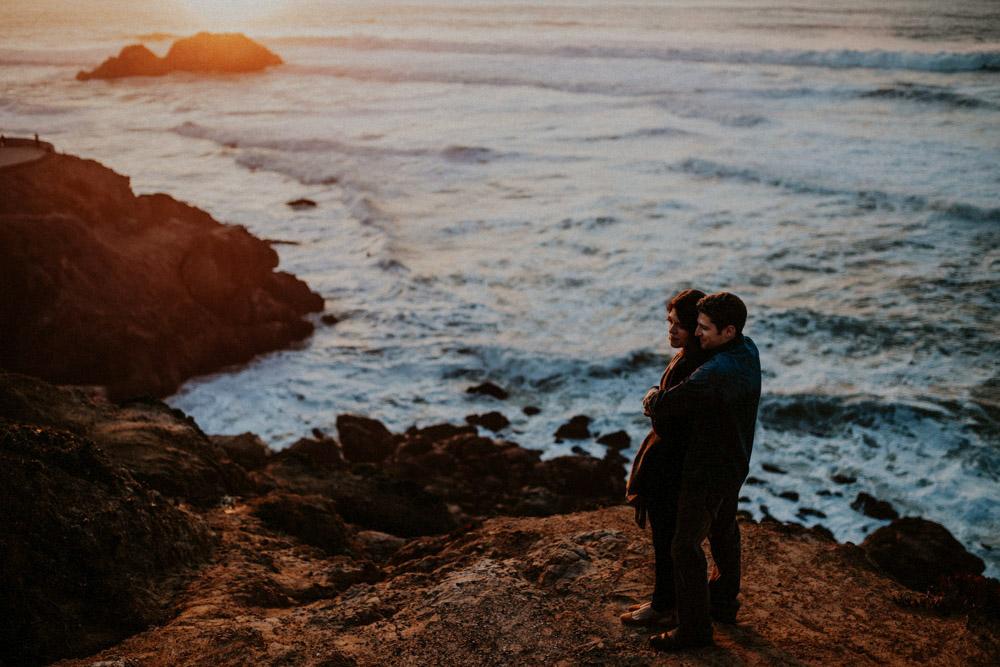 Greg-Petersen-San-Francisco-Wedding-Photographer-1-20-5.jpg