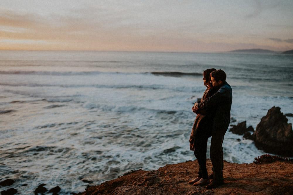 Greg-Petersen-San-Francisco-Wedding-Photographer-1-21-5.jpg
