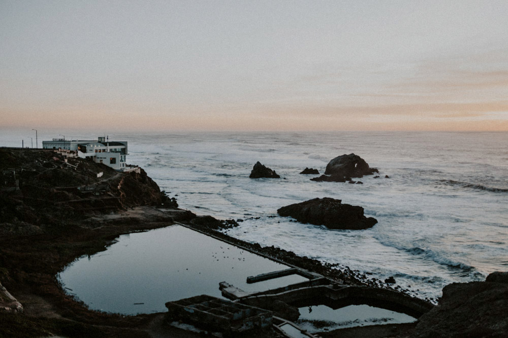Greg-Petersen-San-Francisco-Wedding-Photographer-1-22-5.jpg