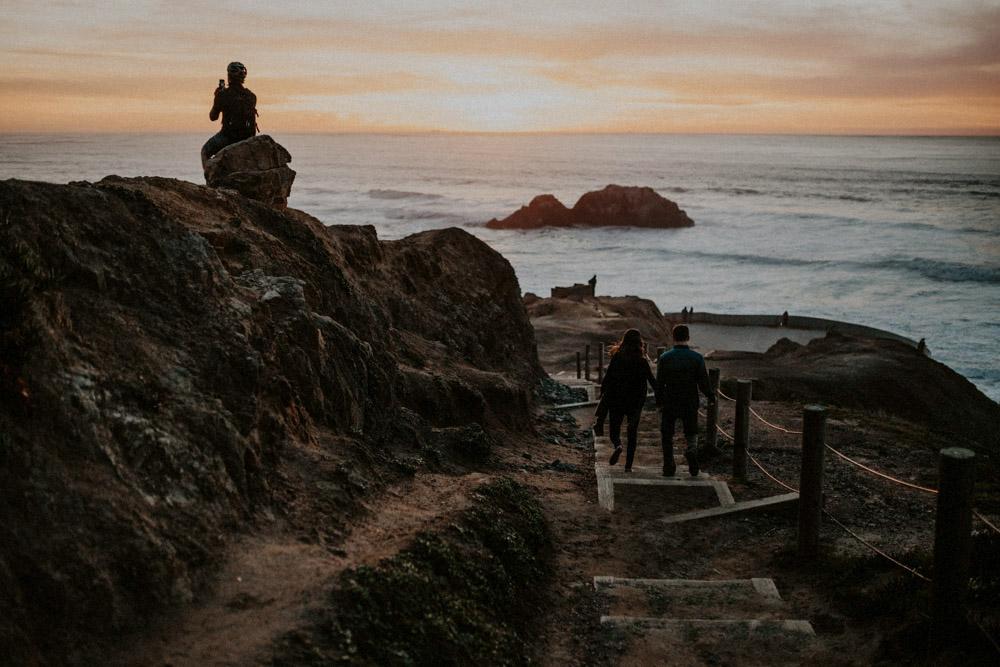 Greg-Petersen-San-Francisco-Wedding-Photographer-1-23-5.jpg