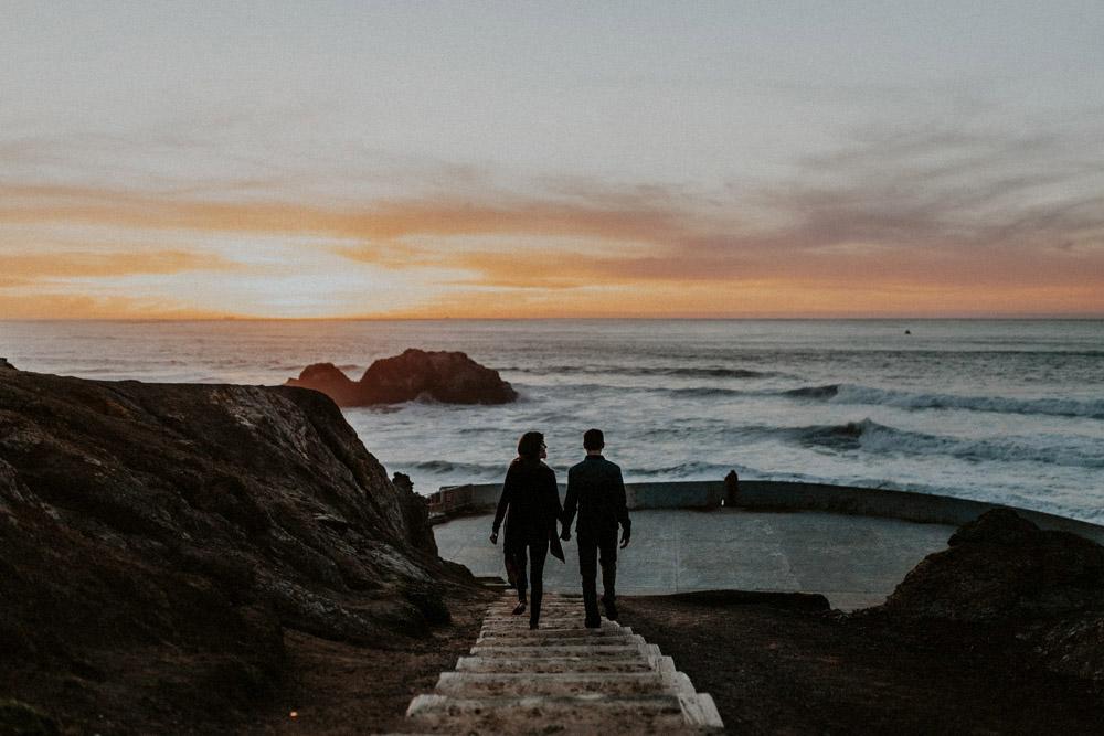 Greg-Petersen-San-Francisco-Wedding-Photographer-1-24-5.jpg