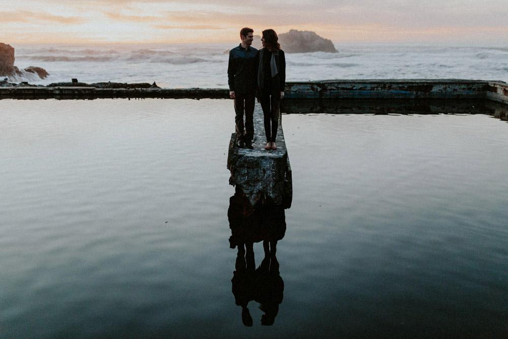 Greg-Petersen-San-Francisco-Wedding-Photographer-1-27-5.jpg