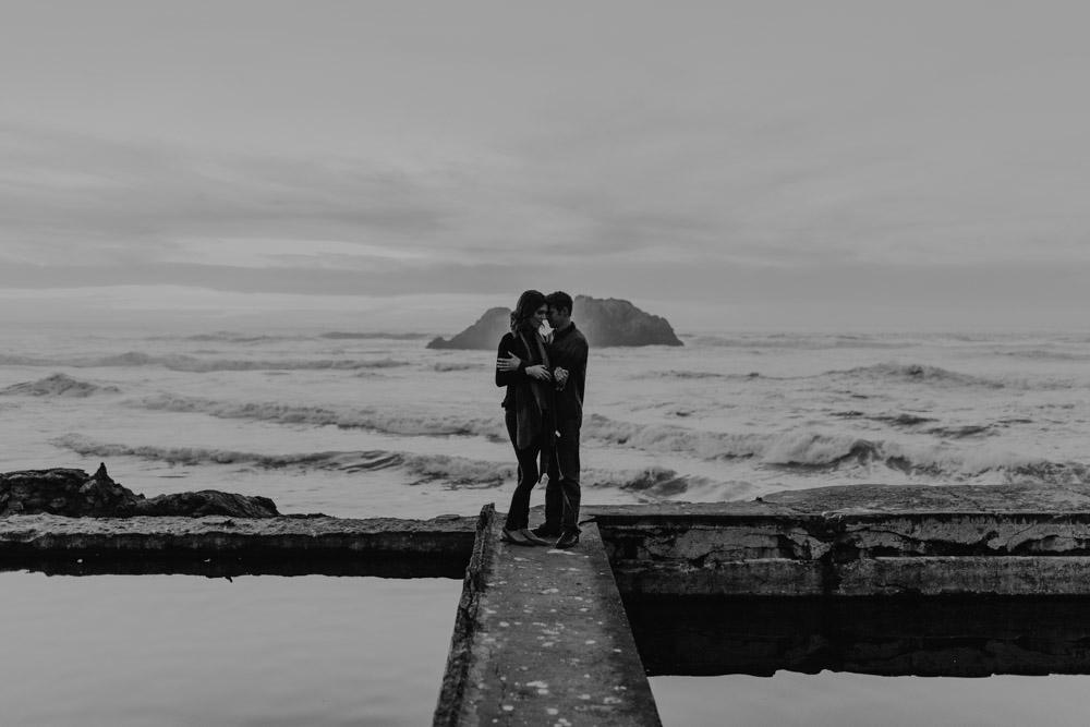 Greg-Petersen-San-Francisco-Wedding-Photographer-1-31-5.jpg