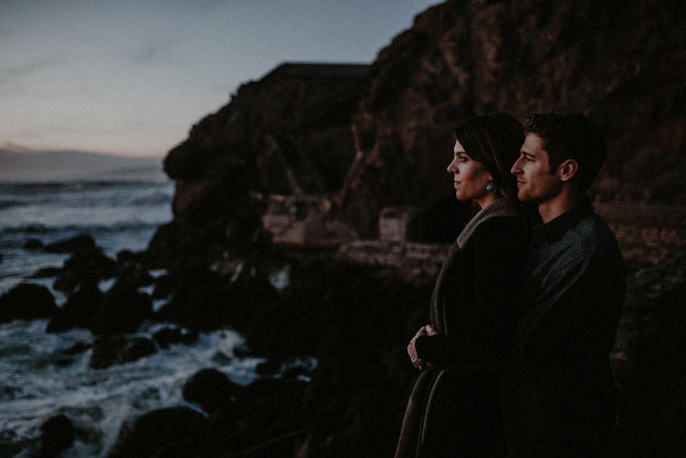 Greg-Petersen-San-Francisco-Wedding-Photographer-1-39-4.jpg