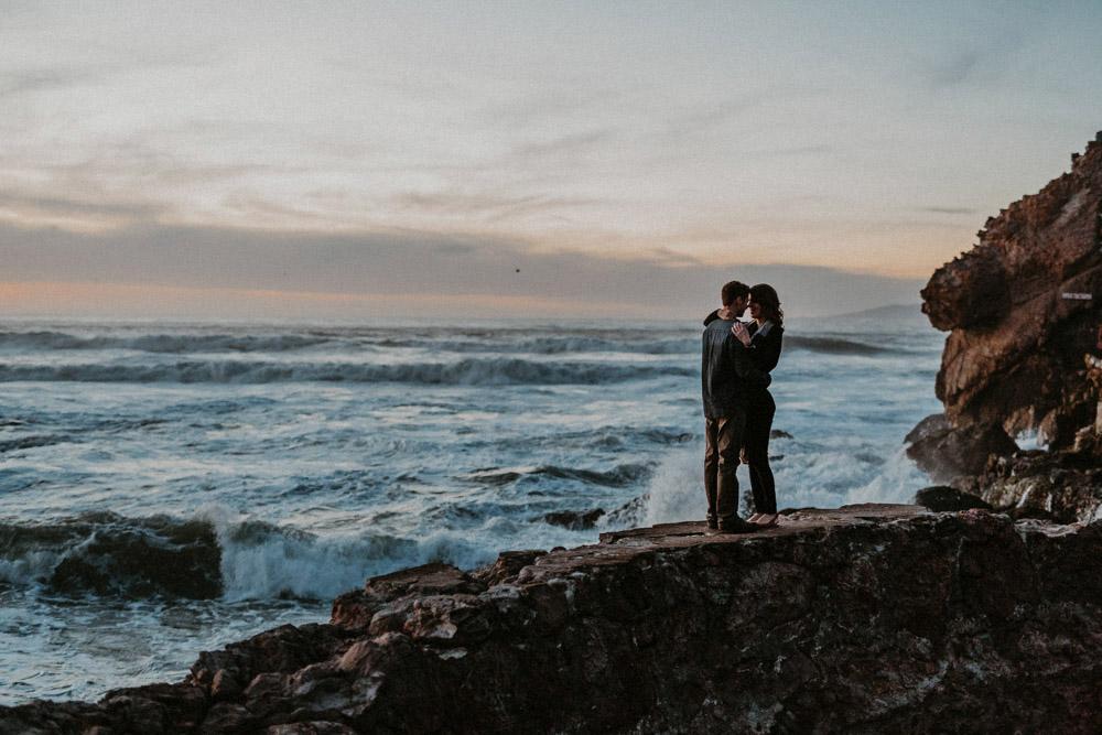 Greg-Petersen-San-Francisco-Wedding-Photographer-1-41-4.jpg
