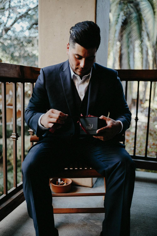 Greg-Petersen-San-Francisco-Wedding-Photographer-1-12-9.jpg